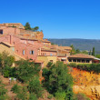 Roussillon 23 — Stock Photo