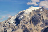 Ortler Alps 35 — Stockfoto