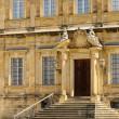 Bamberg New Palace 01 — Stock Photo