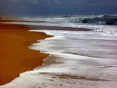 Beach 13 — Stock Photo