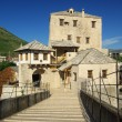 Mostar 02 - Stock Photo