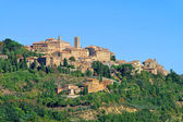Montepulciano 02 — Stock Photo