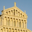 Stock Photo: Pisa cathedral 03