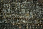 Ancient texture — Stock Photo