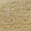 Wall Blocks — Stock Photo #11334841