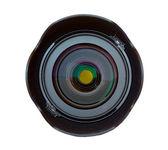 DSLR Lens — Stock Photo