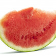 Watermelon — Foto de Stock