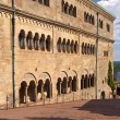 Wartburg Castle - Photo