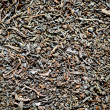 Royalty-Free Stock Photo: Black tea in bulk