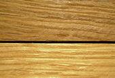 Oak wooden — Stock Photo