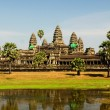 Angkor Wat (2008), Cambodia - 