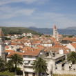 Trogir  - Croatia - Stock Photo