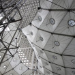 Stock Photo: Paris - Grande Arche