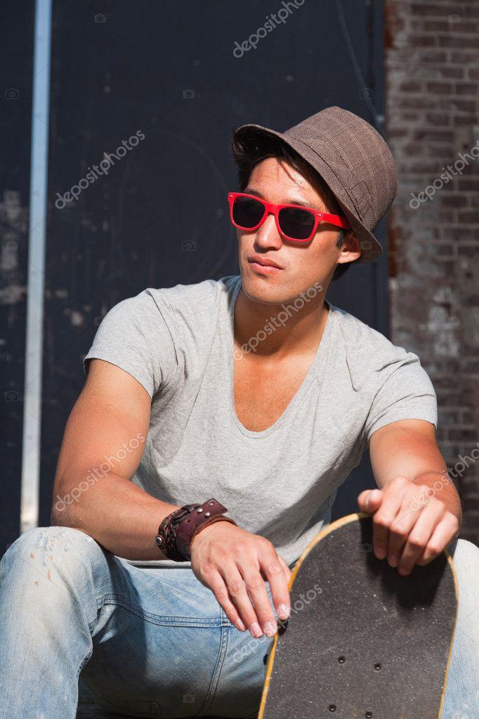Good looking  Cool guy  Good Looking Man Facebook