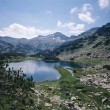 Stock Photo: Pirin National Park