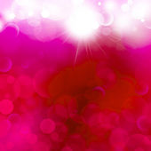 Magenta Red background Airmar 2,light bokeh,more bubbles,no mesh — Stock Photo