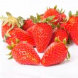 Strawberries — Stock Photo #11275993
