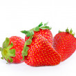 Strawberries — Stock Photo #11371204
