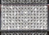 Textura de pó de estrela — Foto Stock