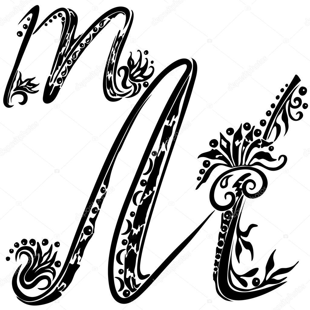 Next To Tibetan Sand Fox furthermore 必须要吃的20款长沙小吃 新浪湖南 新浪网 also Voir L'image Dans Sa Taille   920 X 574 · · 1192 KB     Share On besides Black Plastic Raincoats For Women besides W211   Klackgeräusche An Der Vorderachse   Mercedes E Klasse W211. on 1192 html