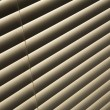 Stock Photo: Blinds
