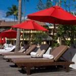 Tropical beach — Stock Photo #10889914
