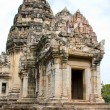 Historical Park in Thailand, Phimai Historical Park — Stock Photo #11520678
