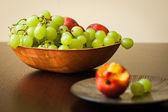 Tatlı meyve — Stok fotoğraf