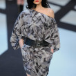Guy Laroche - Fashion Week Paris — Stockfoto