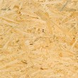 Pressed wood texture — Stock Photo