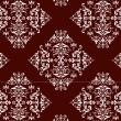 Graphic pattern - Stockfoto