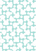 Graphic pattern — Stock Photo