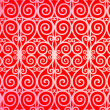 Graphic pattern - Stock Photo