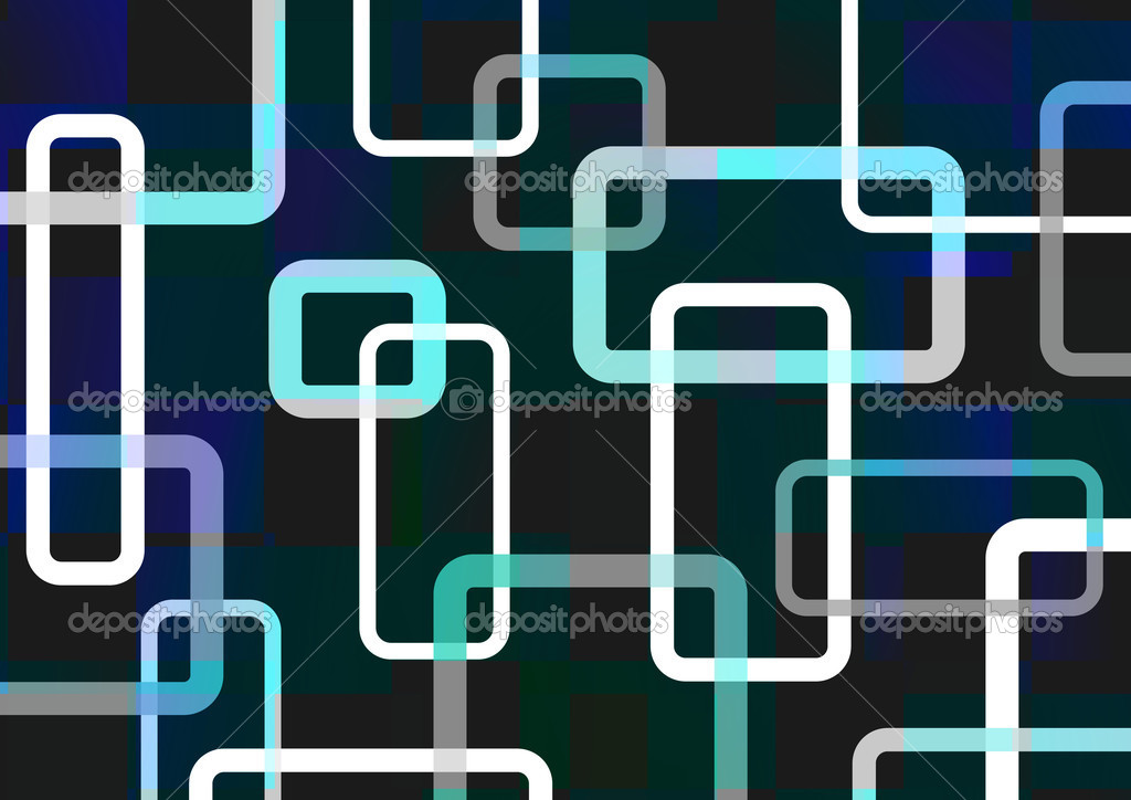 A modern and lovely graphic pattern   Stock Photo #11601058
