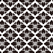 Graphic pattern — 图库照片