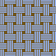 Graphic pattern — Stock Photo