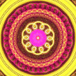 Mandala — Stock Photo #11041568
