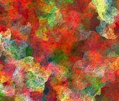 Fondo colorido abstracto — Foto de Stock