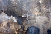Ruined Painted Wall Texture — ストック写真