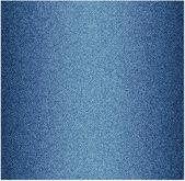 Denim texture — Stock Vector