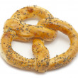 Pretzel — Stock Photo #11262122