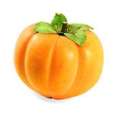 Persimmon fruit — Stock Photo