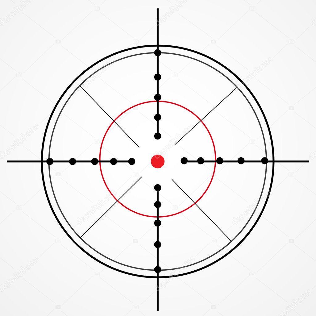 how to use nvidia crosshair