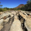 Stock Photo: Purnululu Bungle Bungles World Heritage Australia