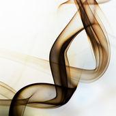 Dibujos abstractos — Stock Photo