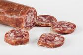 Sausage — Stock Photo