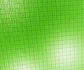 Green Tech Abstract — Stock Photo