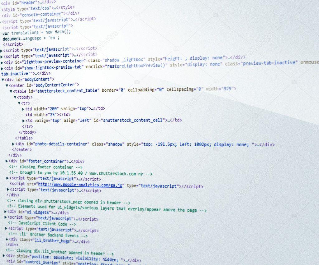 Background image html code - Html Background Image Code Ma Am