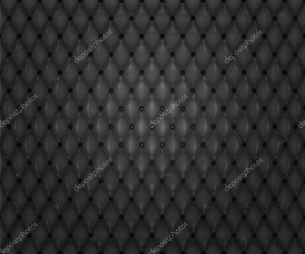 плитка под стеганную ткань повышая