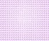 Pembe balonu warp doku — Stok fotoğraf